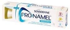 Zubní pasta SENSODYNE Pronamel Whitening 75ml