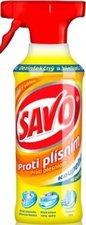 Savo proti plísním koupelna 500 ml rozprašovač