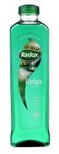 Radox Relax koupelová pěna 500 ml