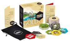 MFP Honey Combine: ISLE OF GOLD