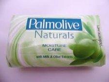 Palmolive mýdlo, 90g