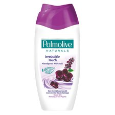 PALMOLIVE sprchový gel 250ml Black Orchid