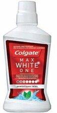 Colgate Max White One ústní voda 500