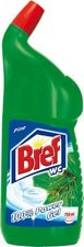 BREF WC gel 100% Power 750ml Pine Jumbo