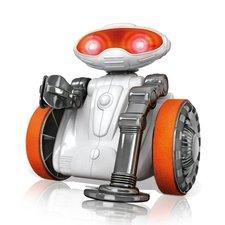 Robot - programovatelný