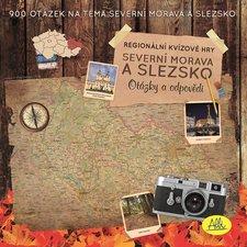 ALBI Severní Morava a Slezsko - Otázky a odpovědi