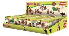 PlayBig Bloxx Máša a medvěd Starter set