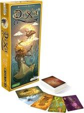 Desková hra Dixit 5 rozšíření Expansion