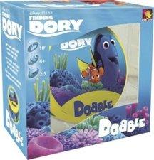 ADC Blackfire Dobble: Hledá se Dory