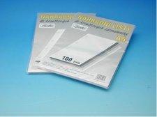 Náhradní vložka A4 100 linkovaných listů 20031