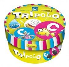 Stragoo Tripolo