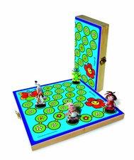 Magnetická hra - Večerníček