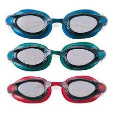 Brýle plavecké
