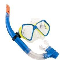 Brýle + šnorchl + 14 let