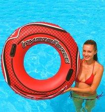 Kruh červený 102cm