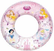 Nafukovací kruh 56 cm Disney
