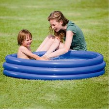 Nafukovací bazén Bestway 122 x 25 cm