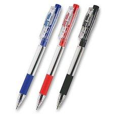 Kuličková tužka CELLO Joy, modrá