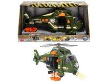 AS Vojenský vrtulník 41 cm