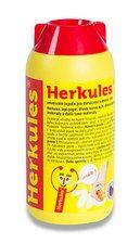 Lepidlo  univerzální HERKULES 250g