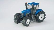 Bruder - Traktor NEW HOLAND