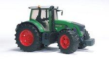 Bruder - Traktor FENDT 936 Vario