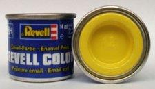 Barva Žlutá-lesklá