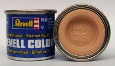 Revell 32135 Barva Kůže-matná
