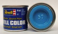 Revell 32150 Barva Světle modrá-lesklá