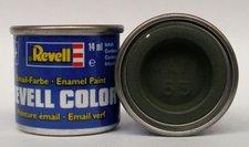 Barva Bronzově zelená-matná