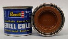 Barva Kávově hnědá-lesklá