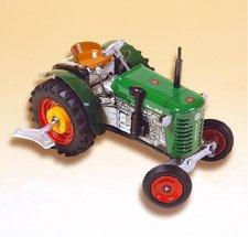 Kovap Traktor ZETOR 25A