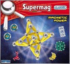 Supermag klasik 72 dílků