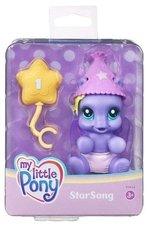 My Little Pony - Nová kolekce malých poníků