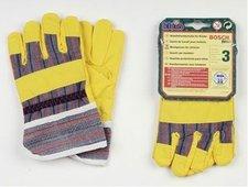 Klein - Ochranné rukavice Bosch