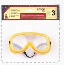Klein - Ochranné brýle Bosch