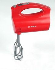 Klein - Bosch ruční mixer