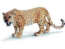 Schleich - Zvířátko - jaguár