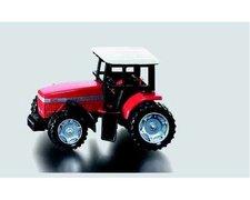 SIKU Super - Traktor Massey Ferguson