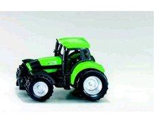 SIKU Super - Traktor Deutz Agrotron