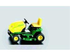 SIKU Super - Žací traktor