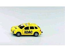 SIKU Super - Servisní vozidlo ADAC