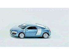 SIKU Super -autíčko Audi R8