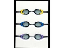 INTEX - Plavecké brýle