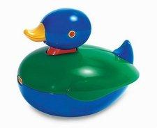 Kačenka do vody - plast