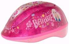 Dětská přilba Barbie vel.S