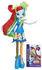 My Little Pony- EQUESTRIA GIRLS