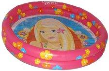 Dětský bazén Barbie 102cm