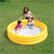 Nafukovací bazén Bestway 152 x 30 cm
