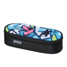 Pouzdro be.bag airgo skater